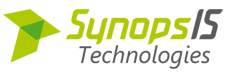 SynopsIS Technologies